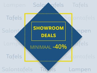 Showroom Deals